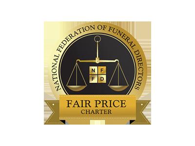 NFFD Fair Price Charter