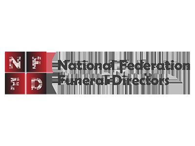 National Federation Funeral Directors