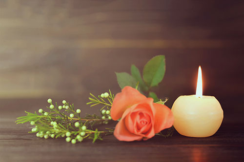 Direct Cremation - Fallon Family Funerals