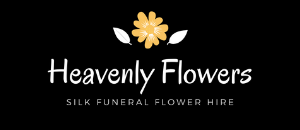 fallons-funerals-partners-heavenly-funeral-flowers