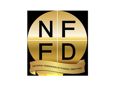 NFFD - Fallon Funeral Directors Manchester